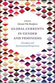 Global Currents in Gender and Feminisms image