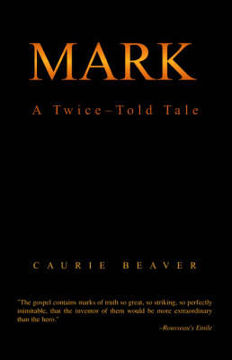 Mark by Caurie Beaver image