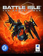 Battle Isle The Andosia War for PC