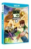 Ben 10 Omniverse 2 for Nintendo Wii U