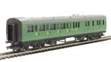 Hornby: RailRoad SR Brake Coach