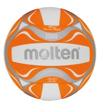 Molten: BV1500-OR - Beach Volleyball