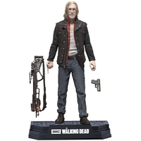 "Fear the Walking Dead - Dwight 7"" Action Figure"