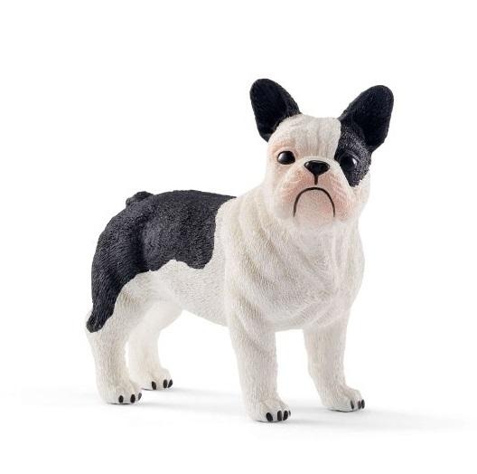 Schleich: French Bulldog