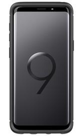 Tech21: Evo Tactical Case - For Samsung GS9 (Black)