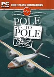 Pole to Pole for PC Games