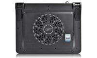 Deepcool N180 FS Notebook Cooler
