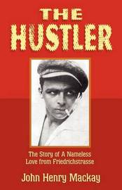 The Hustler by John Henry Mackay image