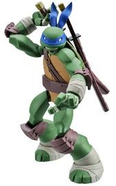 TMNT Revoltech: Leonardo - Articulated Figure