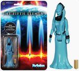Fifth Element - Diva Plavalaguna ReAction Figure