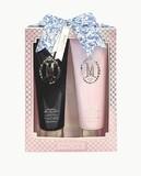 MOR Show Stopper Gift Set - Marshmallow