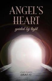Angel's Heart by Lisa Ray image