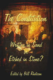 The Constitution image