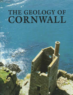 The Geology Of Cornwall image