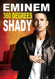 360 Degrees Shady on DVD