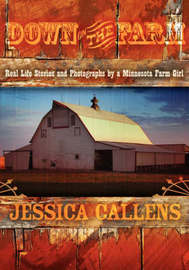 Down on the Farm by Jessica Callens image