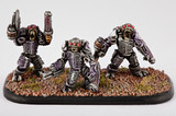 Dropzone Commander: Scourge - Destroyers