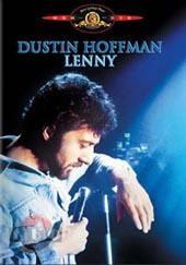 Lenny on DVD