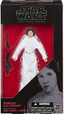 "Star Wars The Black Series: 6"" Leia Organa"