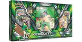 Pokemon TCG GX Premium Collection: Decidueye
