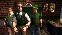 Bully: Scholarship Edition for Xbox 360 image