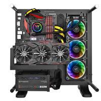 Thermaltake: Floe Riing -360 RGB TT Premium Edition image