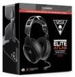 Turtle Beach Elite Atlas Pro Performance Gaming Headset for PC for PC Games