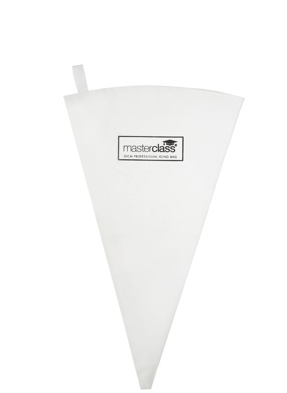 MasterClass: Professional Deluxe Piping Bag (30cm)