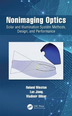 Nonimaging Optics by Roland Winston