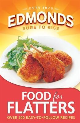 Edmonds Food for Flatters image