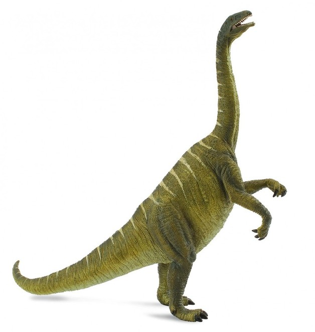 CollectA - Plateosaurus (L)