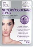 Skin Republic Neck + Decolletage Repair (25ml)