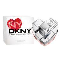 DKNY My NY (100ml EDP)