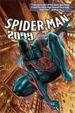 Spider-man 2099 Volume 1: Out Of Time by Peter David