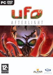 UFO: Afterlight for PC Games