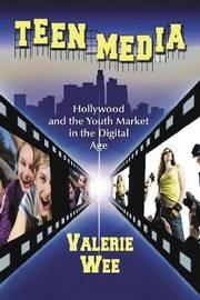 Teen Media image