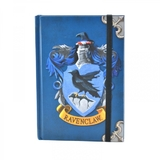 Harry Potter - Ravenclaw A6 Notebook