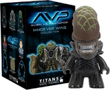 Alien vs Predator - The Whoever Wins Titans (Blind Box)