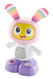 Fisher-Price: Bright Beats Juniors BeatBelle