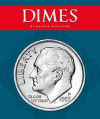 Dimes by Maddie Spalding image