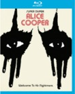 Super Duper Alice Cooper on Blu-ray