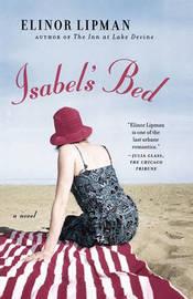 Isabel's Bed by Elinor Lipman