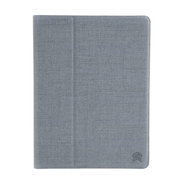 "STM: Atlas Case (iPad Pro 11"") - Grey"