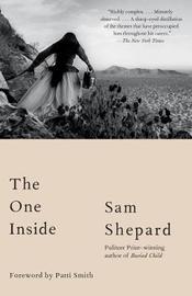 One Inside by Sam Shepard