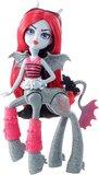 Monster High: Fright-Mares - Frets Quartzmane Doll
