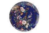 Maxwell & Williams William Kilburn Plate - Floral Muse (20cm)