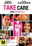 Take Care DVD