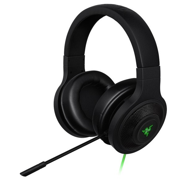 Razer Kraken Gaming Headset for Xbox One image