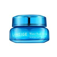 Laneige Water Bank Eye Gel (25ml)