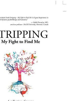 Stripping by Sunita Merriman
